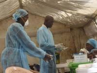 Setelah Boko Haram, Ebola Menjadi Ancaman Serius bagi Nigeria