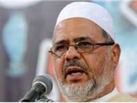 Wakil Syekh Yusuf Qaradawi: Kekhalifahan ISIS Ilusi Belaka