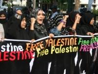 Foto: www.islamtimes.org