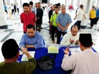 Zakat Fitrah (2) : Orang yang Wajib Mengeluarkan Zakat Fitrah