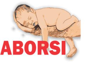 Aborsi-Ilustrasi
