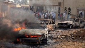 Boko-Haram-Bombing-Aftermath-Jos