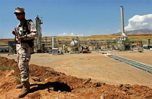 IRAQ_-_KURDISTAN_OIL