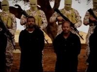 Barat Incar Kendali Penuh atas Minyak Libya