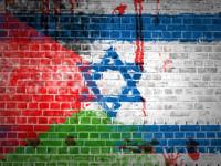 Israel Setujui Pembangunan Pelabuhan di Jalur Gaza Dengan Syarat