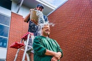 John_Maino_performs_the_ALS_Ice_Bucket_Challenge-1024x682