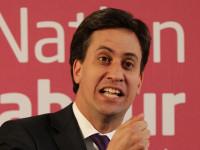 Oposisi Inggris Kecam Pemerintah Terkait Konflik Gaza