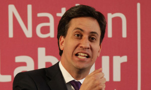Labour leader Ed Miliband is believed to be planning his fourth reshuffle in three years.