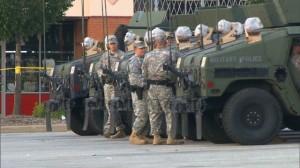 National-Guard-in-Ferguson--8-18-2014-jpg