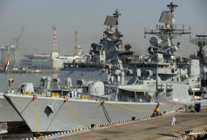 Navy-ship-650