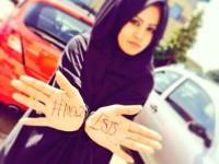 Aparat Klaim Kantongi Identitas Jihadis ISIS asal Indonesia