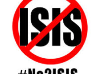 Ribuan Ulama dan Cendikiawan Muslim India Nyatakan ISIS Gerombolan Brutal dan Sesat