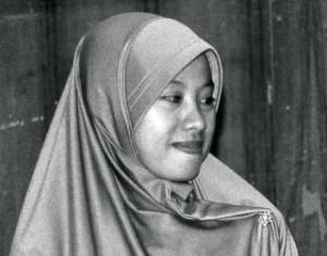 SITI-BAGJA-MUAWANAH