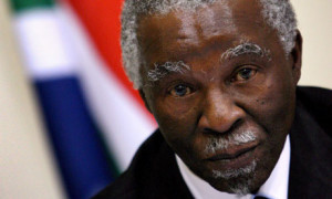 Thabo-Mbeki-who-succeeded-006