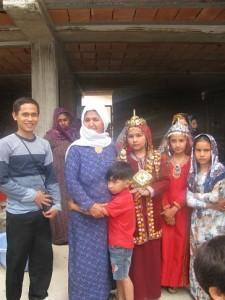 Traveling iran DESA GUGJEH (7)