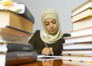 Tuntunan Muslimah Wanita Karir