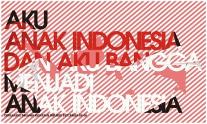 aku_anak_indonesia_by_awul_awul1