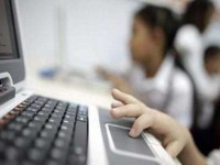 Pengguna Internet Indonesia Hampir 29 Persen Populasi Penduduk