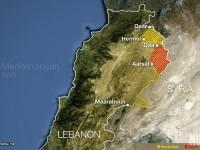 Front al-Nusra Ancam Culik Perempuan dan Anak Lebanon