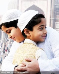brotherhood-in-islam