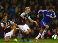 Chelsea Menang dan Langsung Pimpin Klasemen