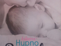 Islamic Hypnoparenting