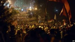 demonstran pakistan2