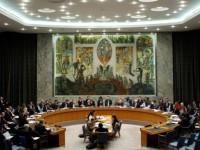 Dewan Keamanan PBB Dukung Gencatan Senjata Surah
