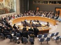 DK PBB Sahkan Resolusi Kontra Terorisme