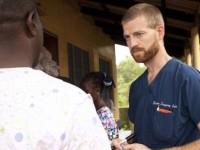 Dokter AS yang Tertular Virus Ebola Dipulangkan