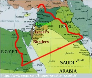 greater-israel-map41