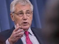 Menhan AS Khawatirkan Serangan Darat Rusia ke Ukraina
