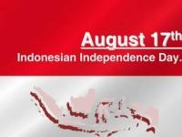 Merdeka Berarti Independen