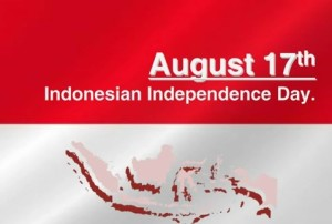 happy-independence-day-indonesia
