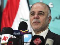 PM Irak: ISIS Banyak Menyusut Dari Muka Bumi