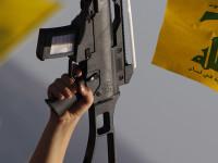 Hizbullah: Kemenangan Pejuang Palestina Pendahuluan Untuk Kemenangan Besar
