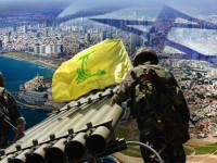 Israel Akan Gelap Gulita Berbulan-Bulan Jika Berperang Dengan Hizbullah