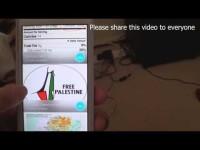 "Cara Baru Boikot Israel: Gunakan ""Buycott App"""