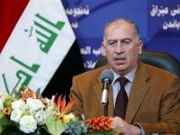 """Pemimpin Sunni Irak Deklarasikan """"Brigade Mosul"""" Anti ISIS, Sebagian Anggotanya Dilatih di Iran"""