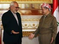 Barzani: Iran Negara Pertama Pengirim Senjata ke Kurdistan Untuk Perangi ISIS