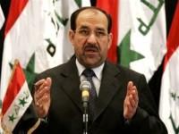 Al-Maliki: Al-Azhar Kena Jebakan ISIS