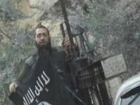 Pemimpin ISIS di Qalamoun Tewas Digempur Pasukan Suriah