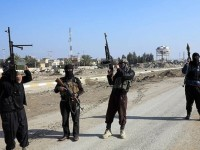 ISIS Pasang Bandrol US$ 600 Bagi Warga Yang Ingin Kabur