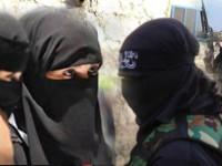 Tolak Jihad Nikah, Belasan Wanita Dieksekusi Oleh ISIS