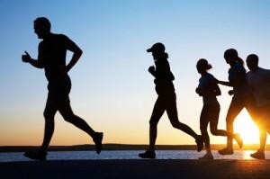 jogging-globerunnerdotcom