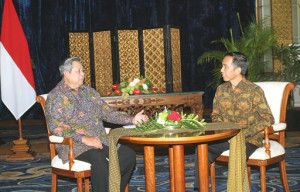 Foto: Jakarta Post