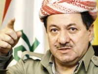 Kurdi Irak Siap Latih Relawan Kristen Perangi ISIS