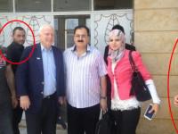 Foto Senator John McCain Bersama Pemimpin ISIS Jadi Pemberitaan