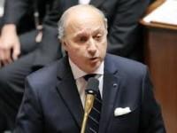 Perancis Berharap Iran dan Arab Terlibat Dalam Penumpasan ISIS