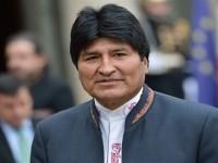Israel Masih Bungkam atas Pernyataan Keras Presiden Morales